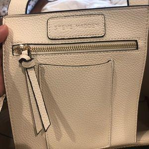 Steve Madden Bags - Steve Madden Handbag
